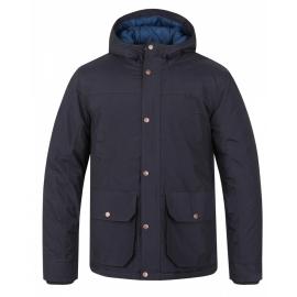 Loap NEBIO - Men's winter jacket