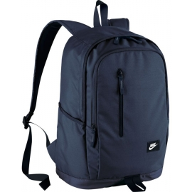 Nike ALL ACCESS SOLEDAY - Men's backpack
