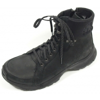Ice Bug SOLUS MICHLIN WIC - Men's winter shoes