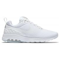 Nike AIR MAX MOTION LW - Men's sneakers