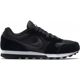 Nike MD RUNNER 2 - Women's Lifestyle Footwear