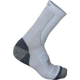 Sportful MERINOWOOL 16 SOCK - Men's socks