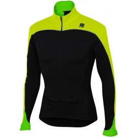 Sportful FORCE THERMAL JER