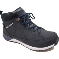 Westport JAKKO - Men's ankle shoes
