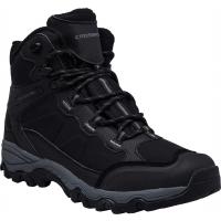Crossroad TARIS - Men's winter shoes