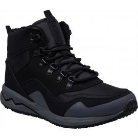 Willard CAMBER - Men's winter shoes