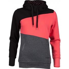 Willard KALI - Women's sweatshirt