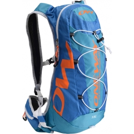One Way XC HYDRO BACK BAG 15L - Running backpack