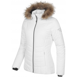 Willard ANDREA - Women's skiing jacket