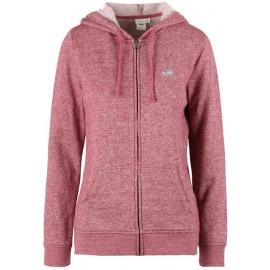 Vans CLASSIFIED II ZIP - Women's sweatshirt