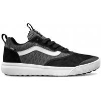 Vans PURSUIT UC MTE - Men's winter sneakers