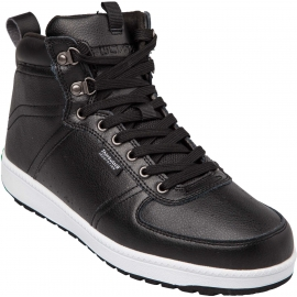 Willard COLLIN II - Men's fashion shoes