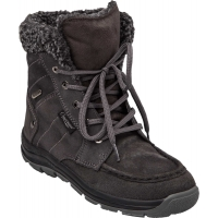 Crossroad KASTRA - Women's winter shoes