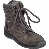 Crossroad KUMA - Women's winter shoes