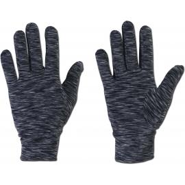 Runto SPY - Running gloves