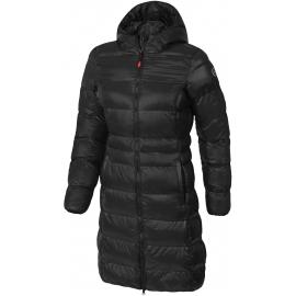 Willard MAJA - Women's coat
