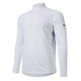 Under Armour UA CG REACTOR FITTED LS