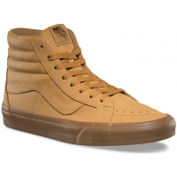 Vans UA SK8-HI REISSUE - Men's sneakers