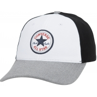 Converse COLORBLOCKED CORE CAP
