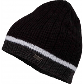 Willard CAPRIC - Knitted hat