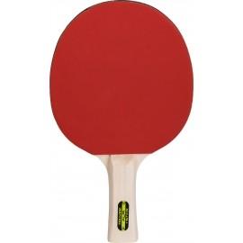 Tregare ALFI - Table tennis bat