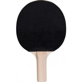 Tregare ALDO - Table tennis bat