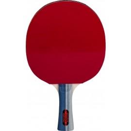 Tregare DENY - Table tennis bat