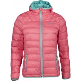 Head ERIN I - Women's jacket