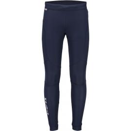 Maloja SKIVE M - Men's insulated pants