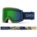 Smith SQUAD XL