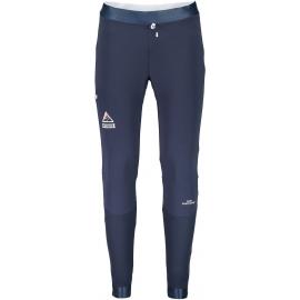 Maloja COMO M - Men's pants