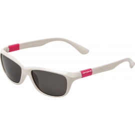 Arcore CAKEWALK - Sunglasses