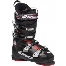 Nordica SPEEDMACHINE SP 90