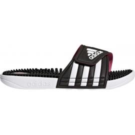 adidas ADISSAGE W - Women's sandals