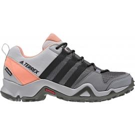 adidas TERREX AX2 CP W - Women's outdoor shoes