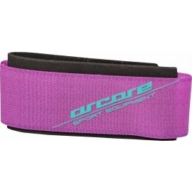 Arcore SKI FIX - Downhill ski straps