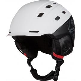 Arcore TWIN - Ski helmet