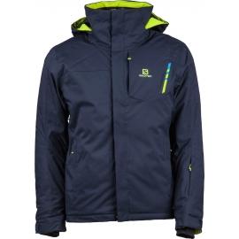 Salomon OPEN JACKET  M - Men's ski jacket
