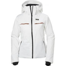 Helly Hansen ALPHELIA JACKET W