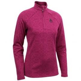 Odlo GOD JUL MIDLAYER - Women's sweatshirt