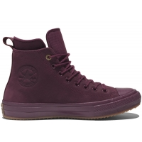 Converse CHUCK TAYLOR WATERPROOF BOOT - Unisex ankle sneakers
