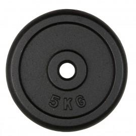 Keller Weight 5 kg - Disc