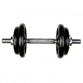 Keller ONE-HAND WEIGHT 10 kg