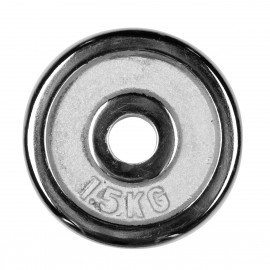 Keller Weight 1.5 kg - Disc