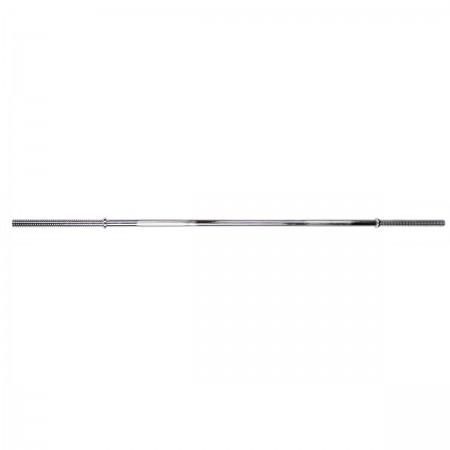 STRAIGHT SHAFT 152 cm - Straight shaft for fitness - Keller STRAIGHT SHAFT 152 cm