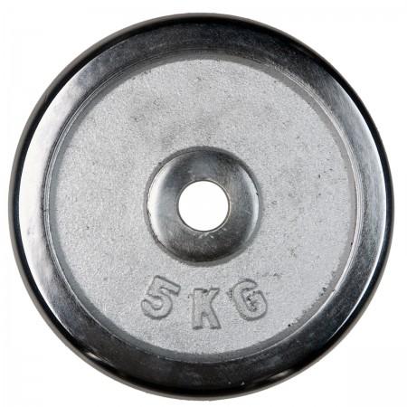 Weight - Disc - Keller Weight 5 kg
