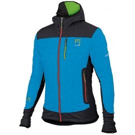 Karpos LASTEI JCK - Men's jacket