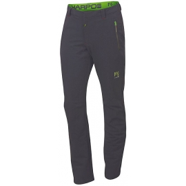 Karpos JELO PANT - Men's pants