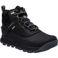 Merrell THERMO VORTEX 6 WTPF - Men's winter outdoor shoes