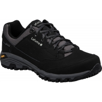 Lafuma M ANETO LOW CLIMACTIVE - Men's trekking shoes